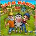 Farm Mania Online