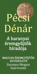 Pécsi Dénár