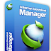 Internet Download Manager 6.15 Final with Crack and Serial Number