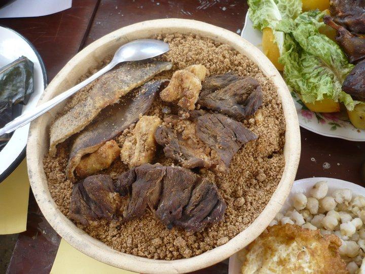 Resultado de imagen para platos tipicos Ayabaca