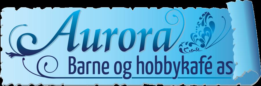 Aurora Barne og hobbykafè