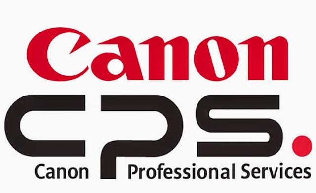 Canon Improves Support for Professional Users Canon CPS
