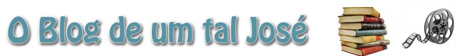 O Blog de um tal José