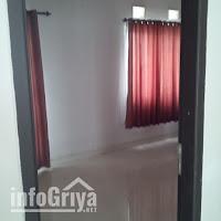 Cari rumah di Bogor dekat The Jungle Info Griya