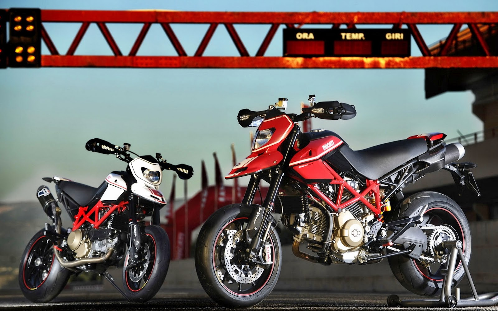 Pics Of Bikes ~ HD Wallpapers And Images For Desktop And