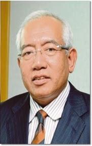 .::Menteri Pelajaran Malaysia::.