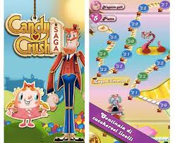 Candy Crush Keeps Crashing On Galaxy S4