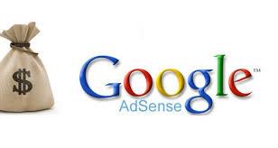 http://fadlancold.blogspot.com/2015/10/tips-untuk-pasang-iklan-google-adsense.html