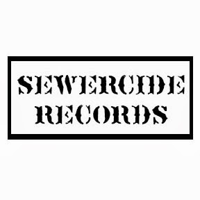 Sewercide Records