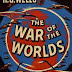 THE ORIGINAL WAR OF THE WORLDS
