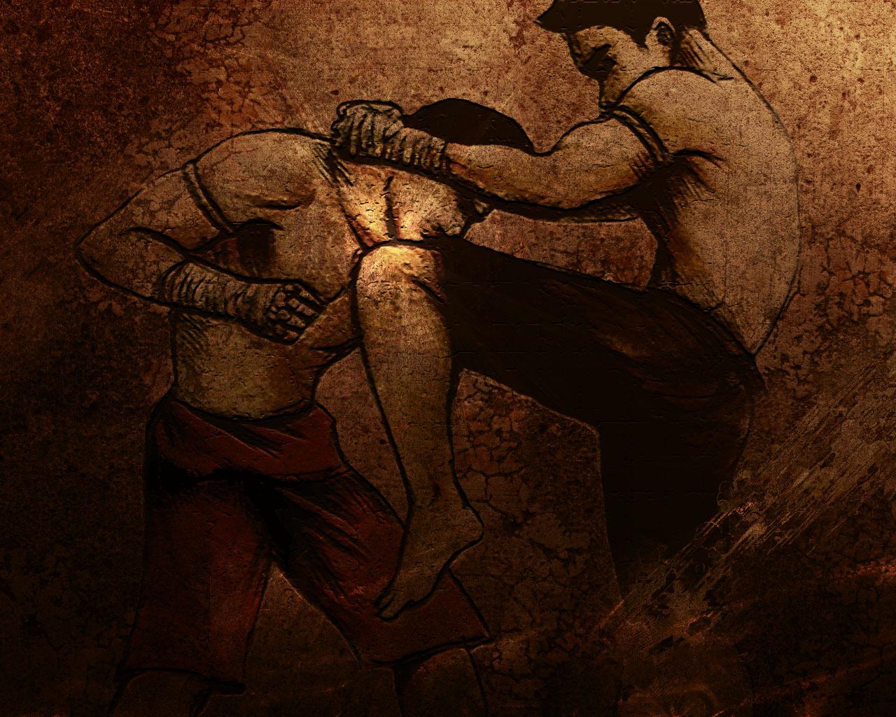 http://1.bp.blogspot.com/-JwtmxTj8YeU/TvoAaaQeluI/AAAAAAAAAOE/Jpa_P3GmZ30/s1600/Muay-Thai-boxing-Wallpaper-6.jpg