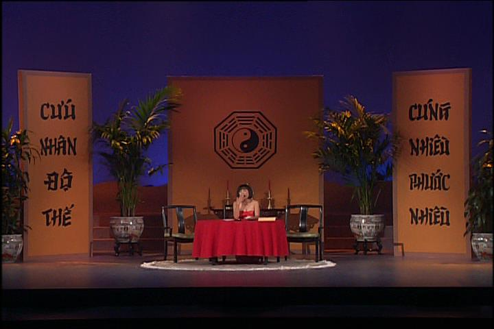 [Hài kịch] The best of Paris By Night Comedy Vol.1 2004 NTSC DVD5 (ISO) ~ Tuyển tập hài kịch Paris B...
