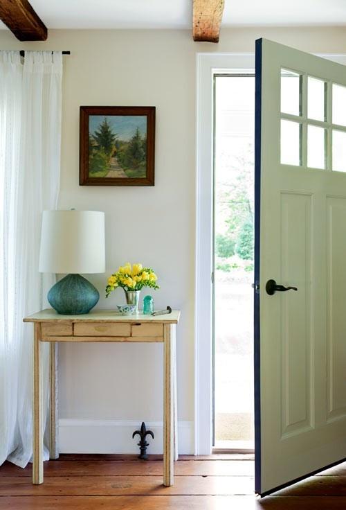 Decorar el recibidor de casa | Ideas para decorar, diseñar y mejorar ...