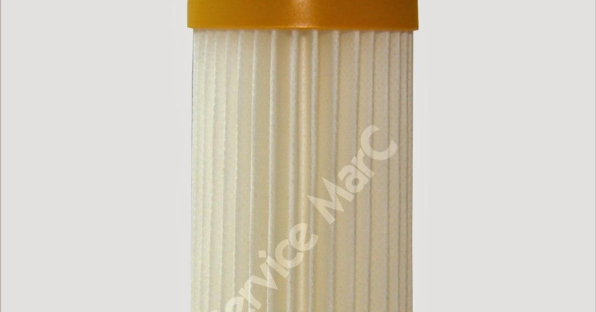 Service marc filtro hepa aspiradora philips electrolux for Aspiradora con filtro hepa