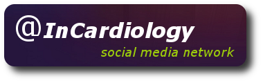 The Latest in Cardiology