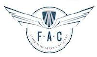 Entra al Web de la Federació Aèria Caralana.