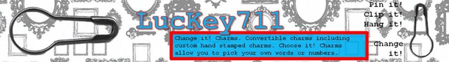 LucKey711