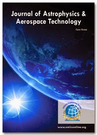 <b><b>Supporting Journals</b></b><br><br><b>Journal of Astrophysics &amp; Aerospace Technology </b>