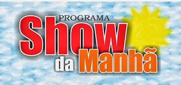 Programa Show da Mnhã