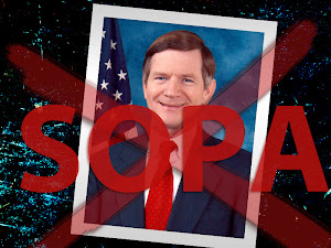 !! NOT !! ! NO ! THE LAW SOPA