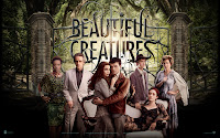 Beautiful Creatures Wallpaper 1