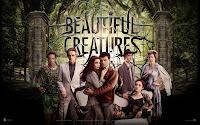 Beautiful Creatures Wallpaper 1