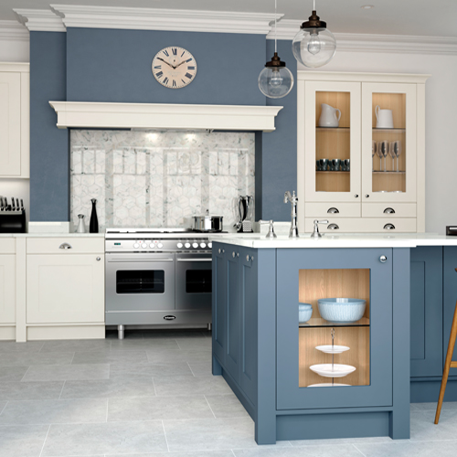 Good Kitchens Direct Are Based Just Outside Belfast In Templepatrick. We  Manufacture All Our Units To Order And Have A Wide Choice Of Door Styles  And Finishes ...