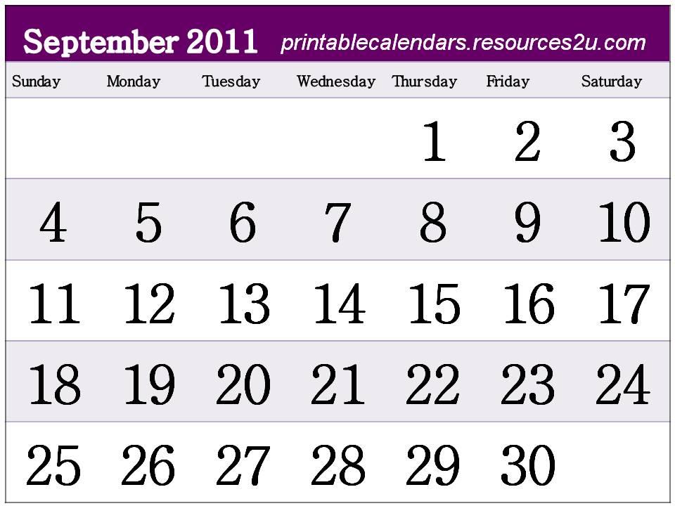http://1.bp.blogspot.com/-Jx5k8OBsHhQ/Tfi9HNiU8II/AAAAAAAAVLs/_wrTVsxFv2A/s1600/R1CA10+Printable+Calendar+September+2011.jpg