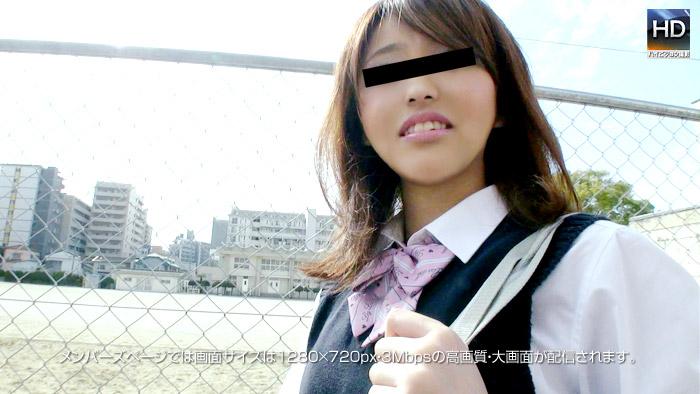 150605_958_Mesu – Ami Sawaguchi