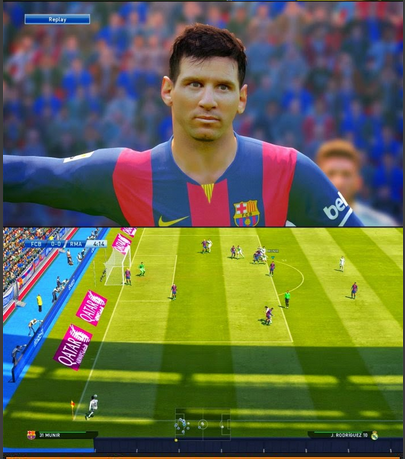 pes 2015 online crack fix 1.01