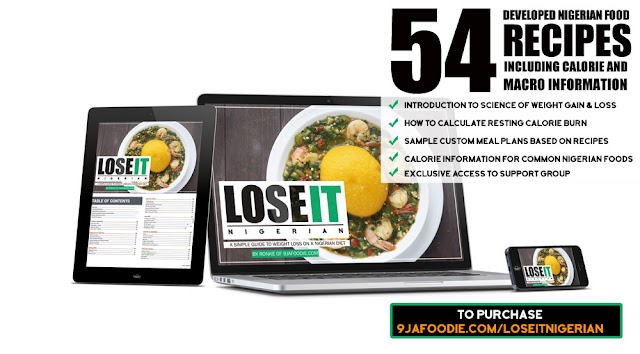 9jafoodie.com/loseitnigerian