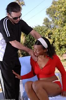 cumshot porn - sexygirl-1_007-789404.jpg