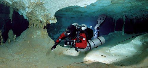 New at the dive shop halcyon dive systems - Halcyon dive gear ...