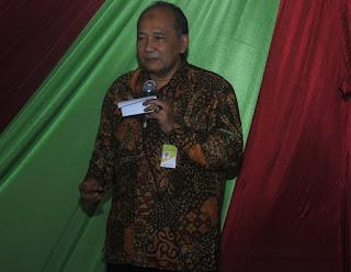 Menteri BUMN Soroti Relokasi Terminal BBM Pertamina Tegal