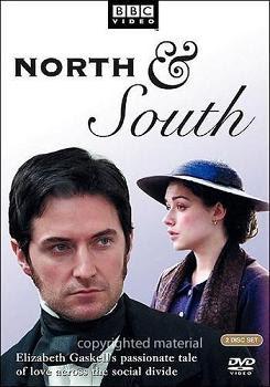 Norte y Sur BBC (2004)