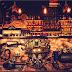 Conheça um pouco do primeiro Steampunk Bar do mundo na Roménia