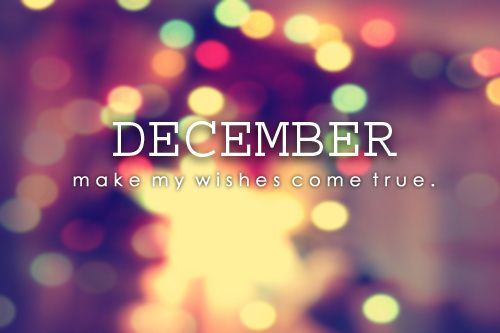 Beau Last Christmas  WHAM!, The Last Song Quotes On Tumblr, Last Christmas    Taylor SwiftRequest For Shineforyouxo, Natenialeu0027s Travels: Hello December,  ...