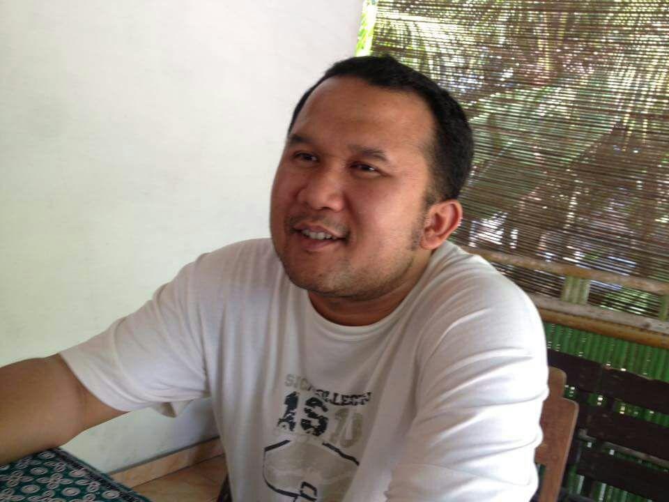 Sumut Miniatur Indonesia, Natalis : Asli Masyarakat Sumatera Utara Tidak Menolak Suku Lain