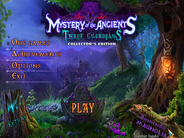 http://magnoliajuegos.blogspot.com/2014/01/mystery-of-ancients-three-guardians.html