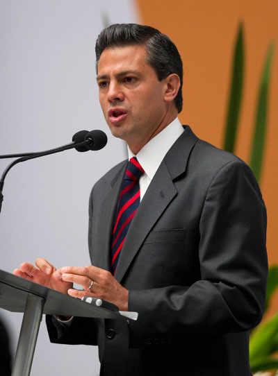 ALEGATO DE CONCLUSIÓN