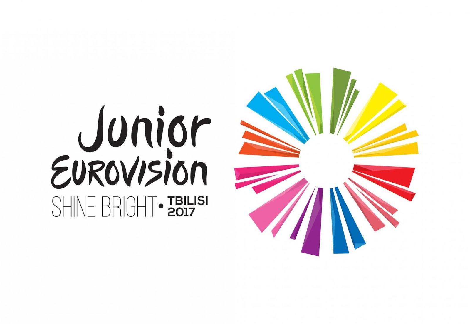 Festival Eurovisão Júnior 2017