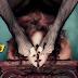 Novo teaser de 'American Horror Story: Freak Show'