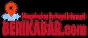 BERIKABAR.COM