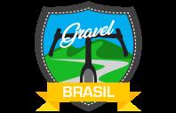 GRAVEL Zone Brasil