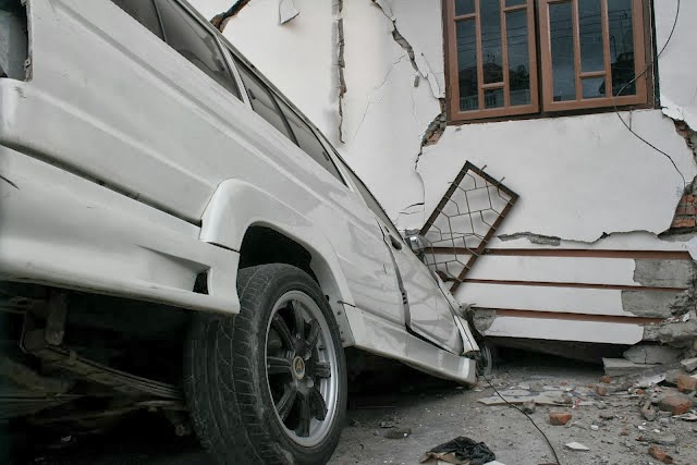 Skenario Kebencanaan Segera Diluncurkan di Mataram