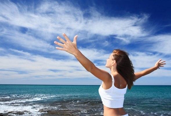 Энергия души, формула реализации желаний, Психология успеха, Подсознание