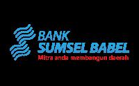 Logo Bank Sumatera Selatan Bangka Belitung