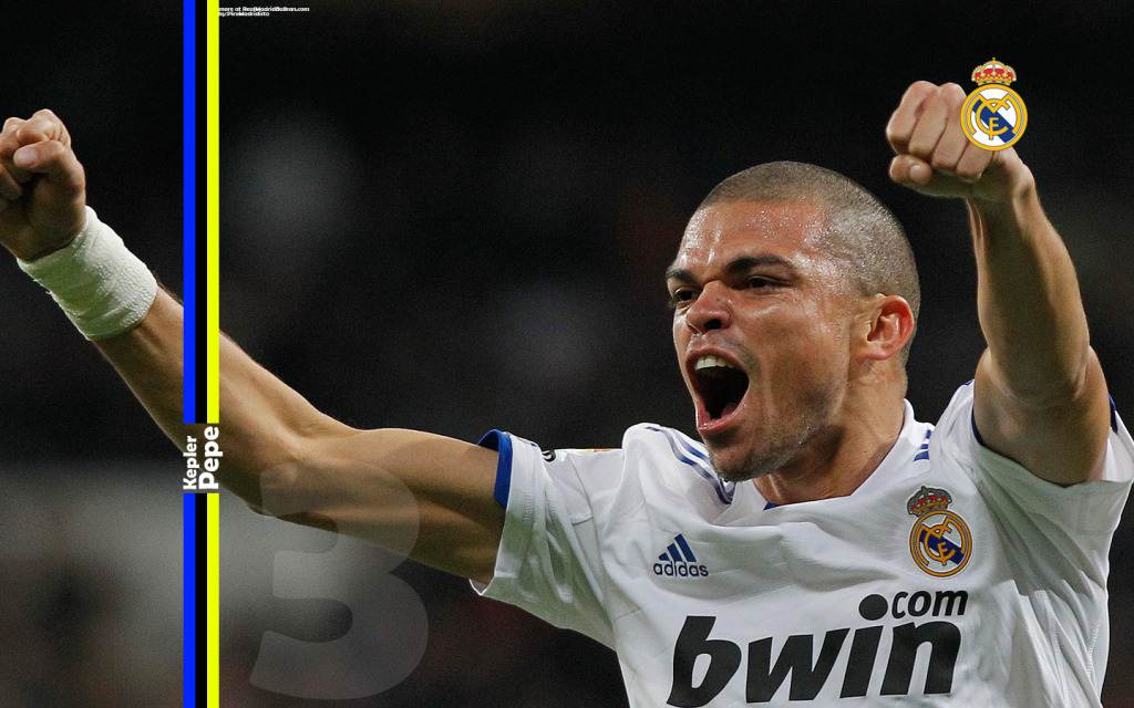 pepe wallpaper - photo #27