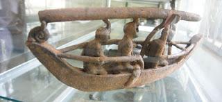 Museum Blikon Blewut