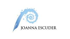 Textos de las Meditaciones por Joanna Escuder
